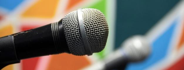 Clases de Canto para Niños en Mexico DF