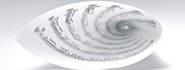 Academia de Musica
