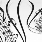 Curso de Armonia y Entrenamiento Auditivo