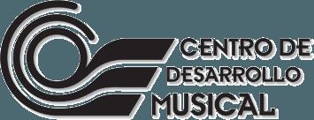 Centro de Desarrollo Musical