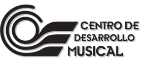 Escuela de Musica en Mexico Centro de Desarrollo Musical