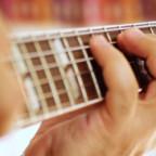 Curso de Improvisación para Guitarristas Escalas Modales