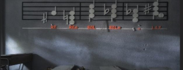 Enseñanza Musical Moderna vs Enseñanza Tradicional