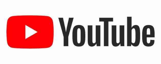 YouTube no es el maestro