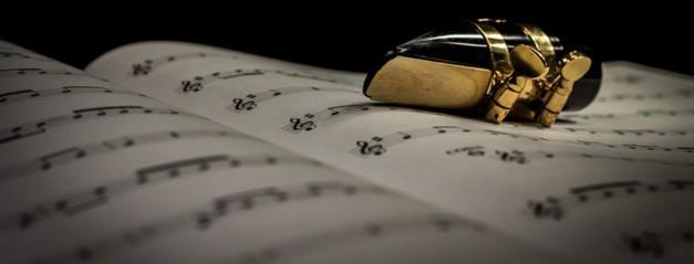 Clases de Saxofon en linea