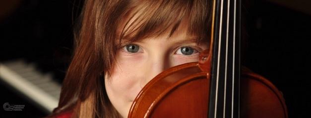 Clases-de-violin-ninos-online
